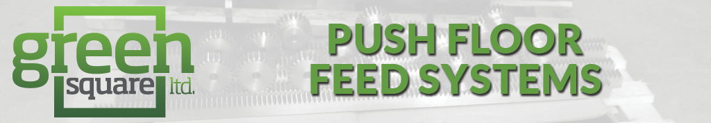 Push Floor Feed Systems